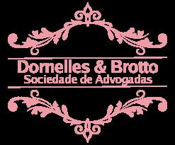 Dornelles & Brotto